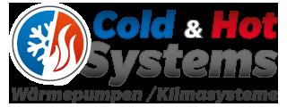 cah-systems.com